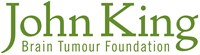 John King Brain Tumour Foundation
