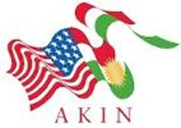 American Kurdish Information Network