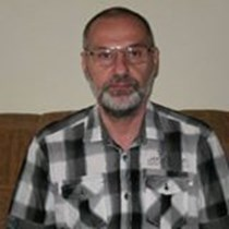 Gabor Papp