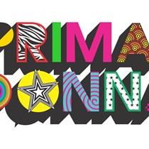 Jane Dyball on behalf of Primadonna Festival