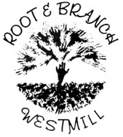Root & Branch Westmill