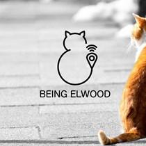 Being Elwood Crowdfunding