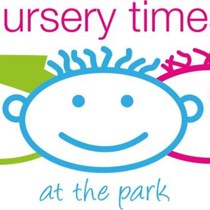 Nursery Times at the Park