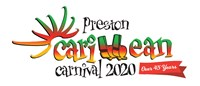 Help us please keep Preston Caribbean Carnival partying into 2020.
