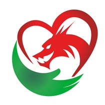Love From Wales