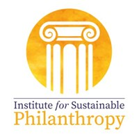 Institute for Sustainable Philanthropy