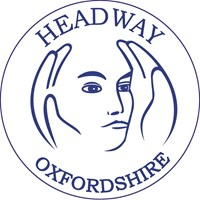 Headway Oxfordshire