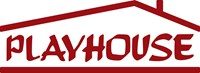 Playhouse Inc