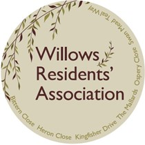 Willows Residents' Association