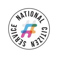 NCS Team 4