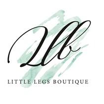 Little Legs Boutique Ltd