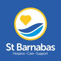 St Barnabas Hospice Trust (Lincolnshire)