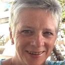 Brenda Oldroyd