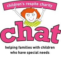 CHAT children's respite