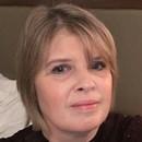 Anne Mcrae