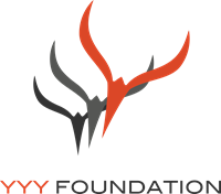 YYY Foundation