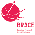 BRACE - Alzheimer's Research