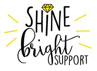 Shine Bright Support
