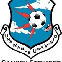 Sankey Strikers