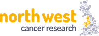 North West Cancer Research Incorporating Clatterbridge Cancer Research