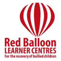 The Red Balloon Learner Centre