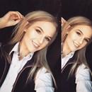 Rachel Hill