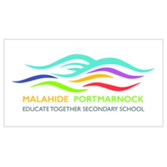 Malahide Portmarnock ETSS Fundraiser