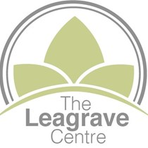 The Leagrave Centre