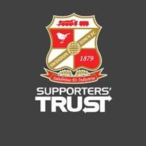 Trust STFC