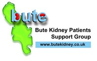 Bute Kidney Patients Support Group