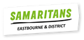 The Samaritans Of Eastbourne And District