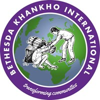Bethesda-Khankho International