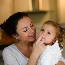 Tania Lapteva