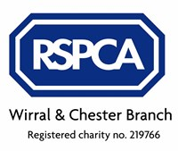 RSPCA Wirral & Chester