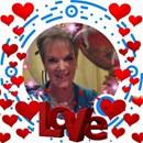 Anita Everett