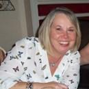 Joanne Lawson
