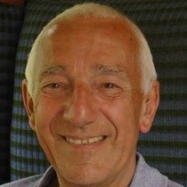 Bernard Storey