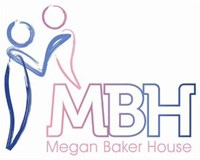 Megan Baker House