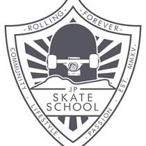 JP Skate School