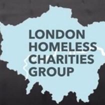London Homeless Charities Group