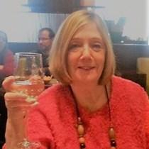 Ann Girdlestone