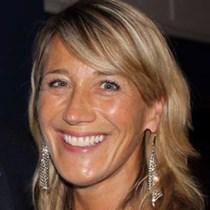 Denise McPartlin