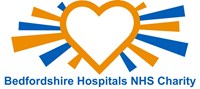 The Bedfordshire Hospitals NHS Charitable Fund