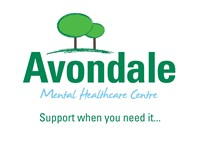 Avondale Mental Healthcare Centre