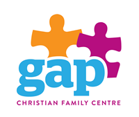 The GAP Christian Family Centre