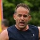 Paul Hutchings