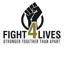 Fight 4 Lives .