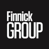 Finnick Group