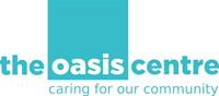 The Oasis Centre