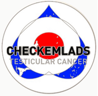 Checkemlads.com Testicular Cancer Awareness and Support